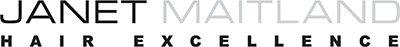 Janet-Maitland-logo-1-scaled