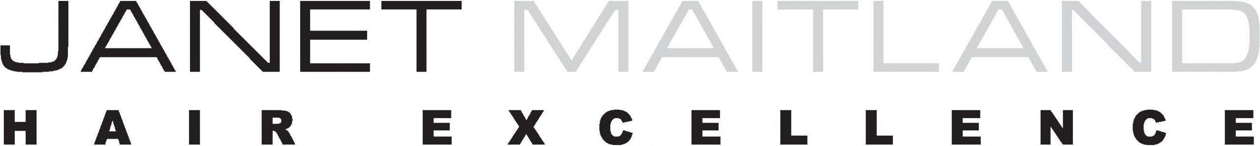 Janet Maitland logo
