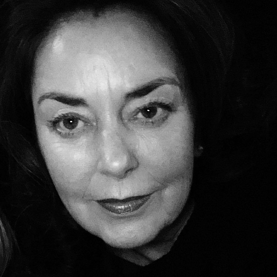Sandra Snowdon Director Gilesgate