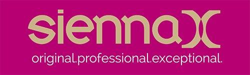 Sienna-X-2 copy