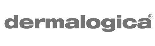 dermalogica-logo-2 copy
