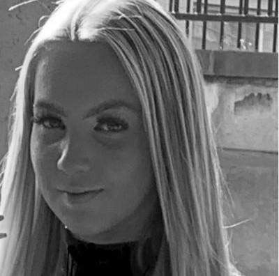 Ellie Davis Apprentice Gilesgate